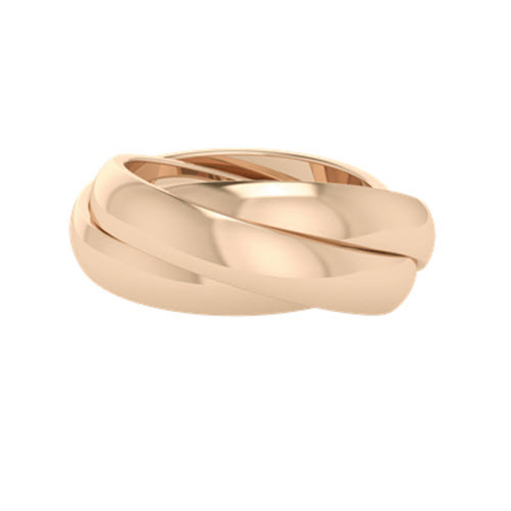 stylerocks-rose-gold-russian-wedding-ring-juno-top