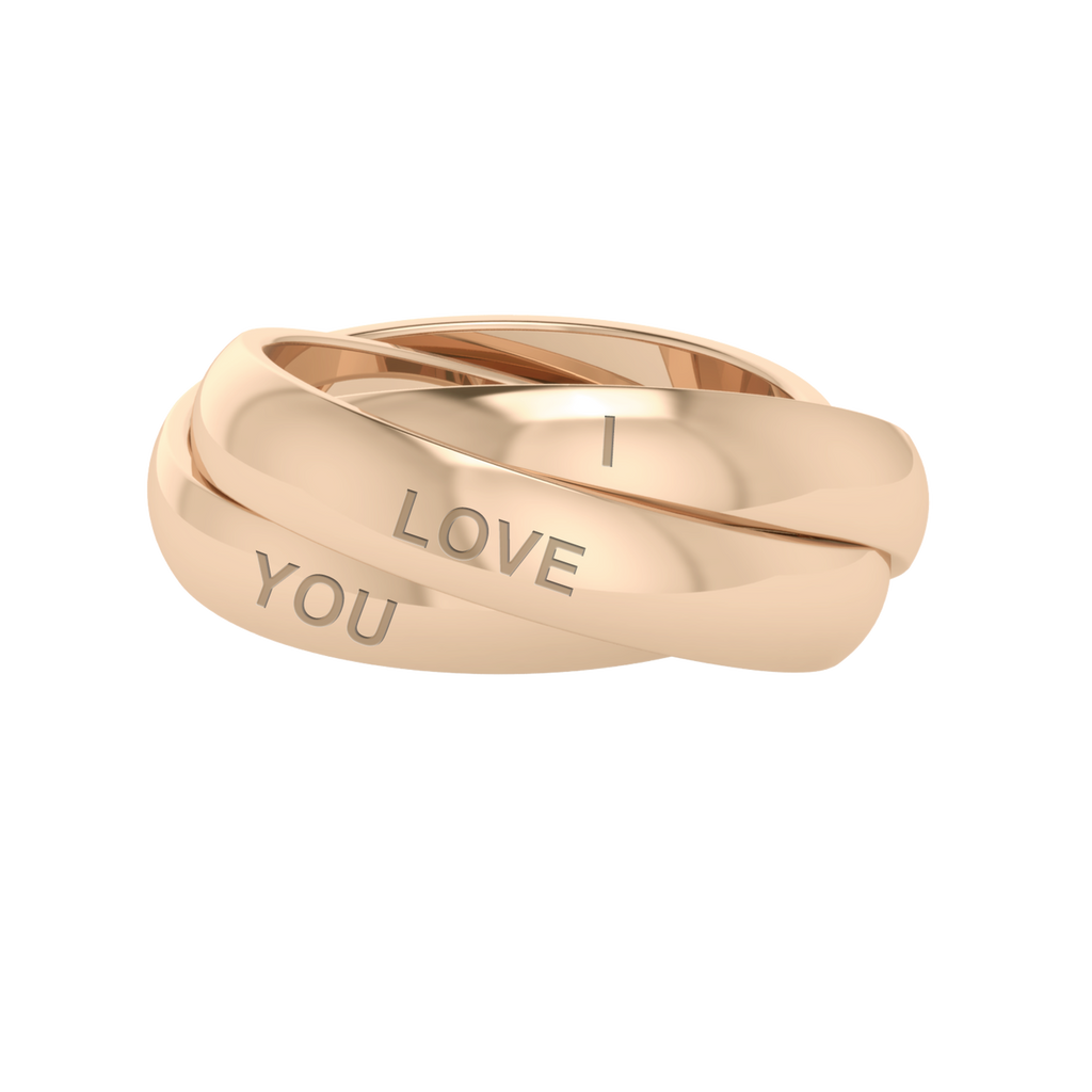 stylerocks-rose-gold-russian-wedding-ring-juno-with-arial-font