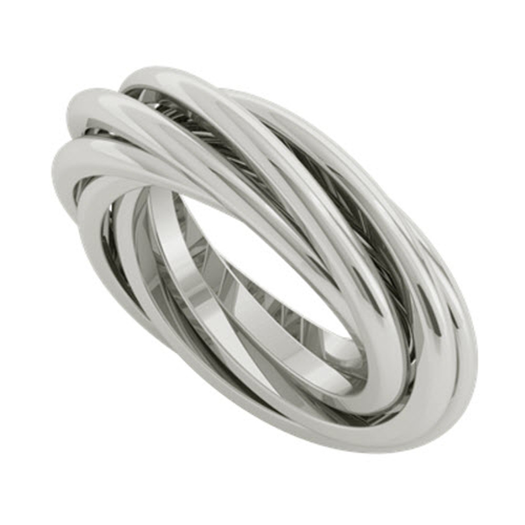 stylerocks-sterling-silver-double-russian-wedding-ring-six-band