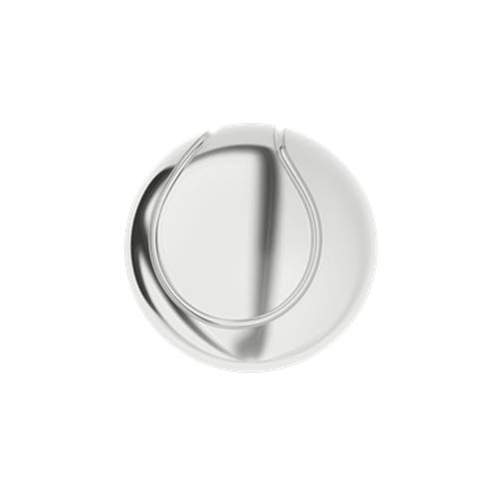 stylerocks-sterling-silver-tennis-ball-cufflinks-top