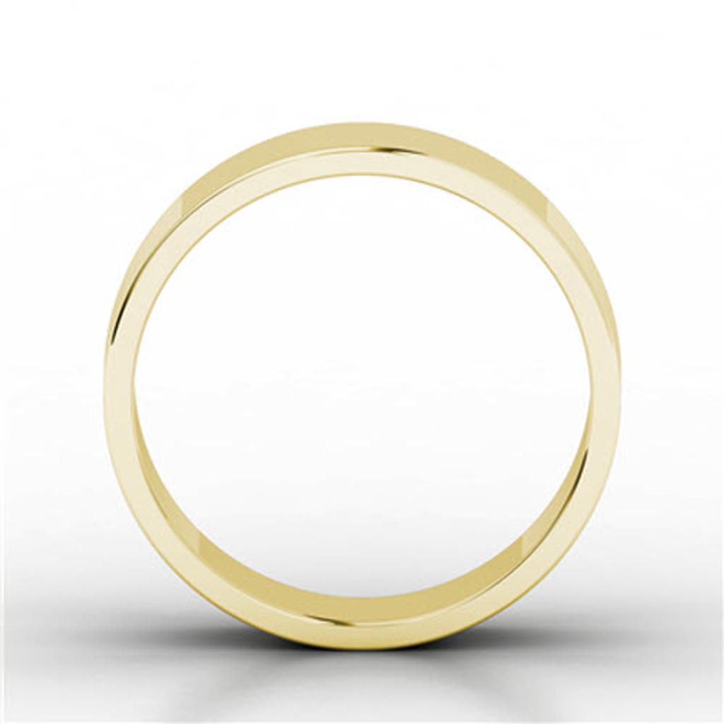 stylerocks-yellow-gold-round-brilliant-cut-blue-sapphire-wedding-ring
