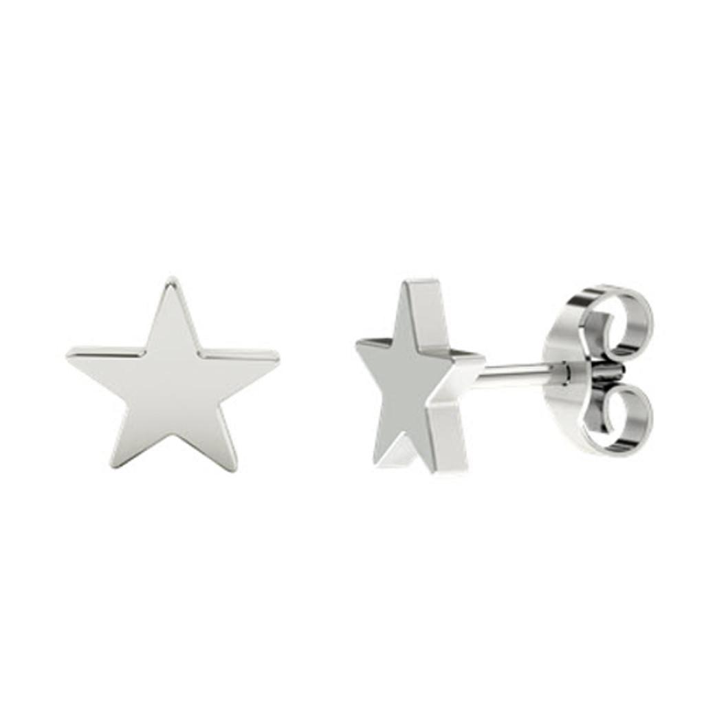 stylerocks-star-stud-sterling-silver-earrings
