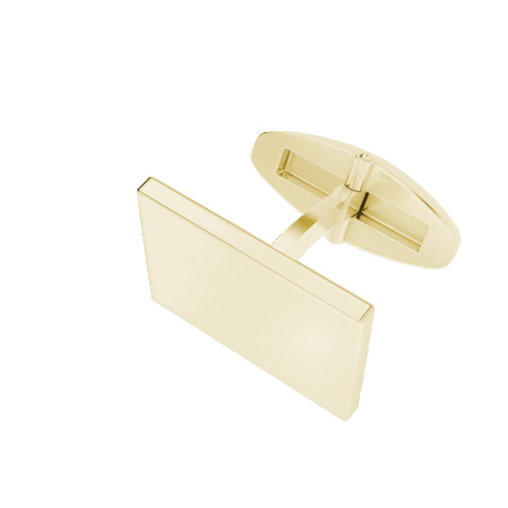stylerocks-yellow-gold-rectangular-cufflinks