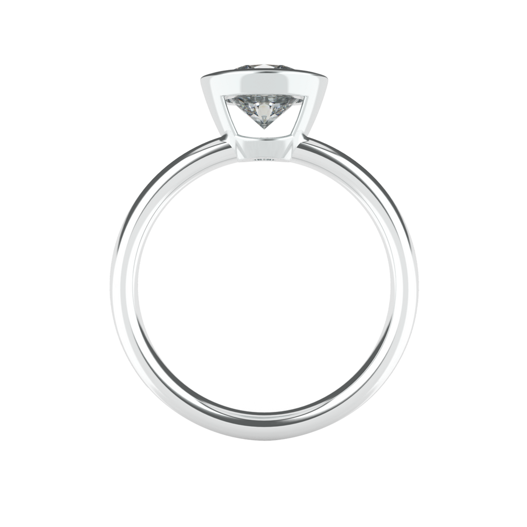 round-brilliant-cut-1ct-diamond-18carat-white-gold-engagement-ring-stylerocks-belize