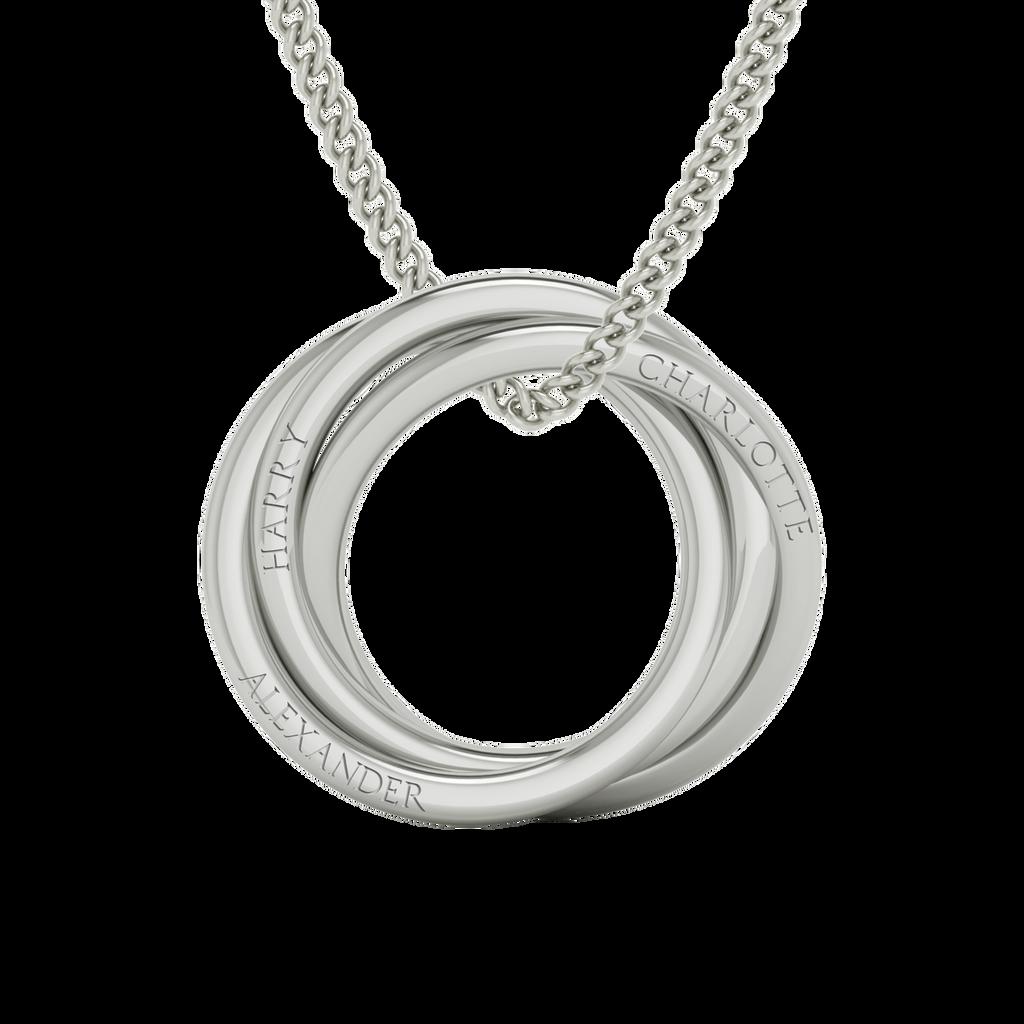 stylerocks-russian-ring-necklace-alexandra-white-gold-latin