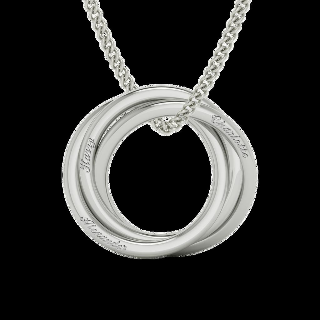 stylerocks-russian-ring-necklace-alexandra-white-gold-cursive