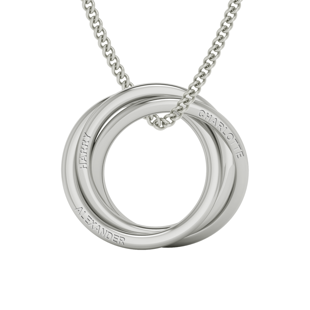 stylerocks-russian-ring-necklace-alexandra-white-gold-arial