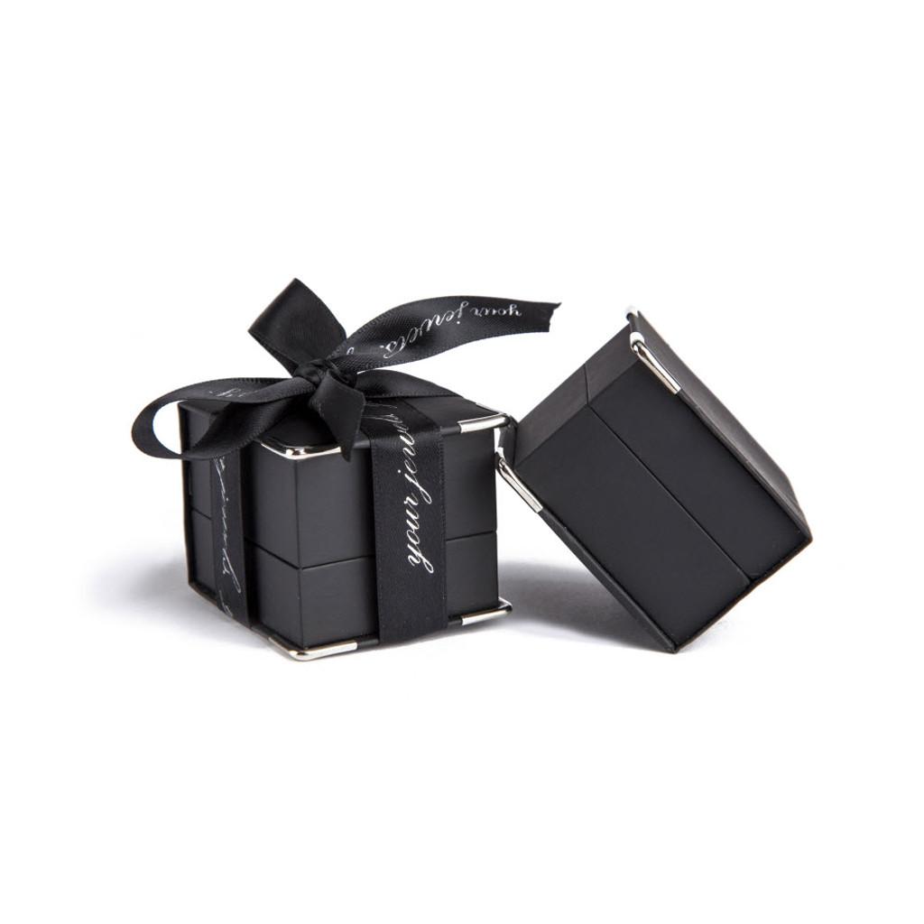 stylerocks-gift-box