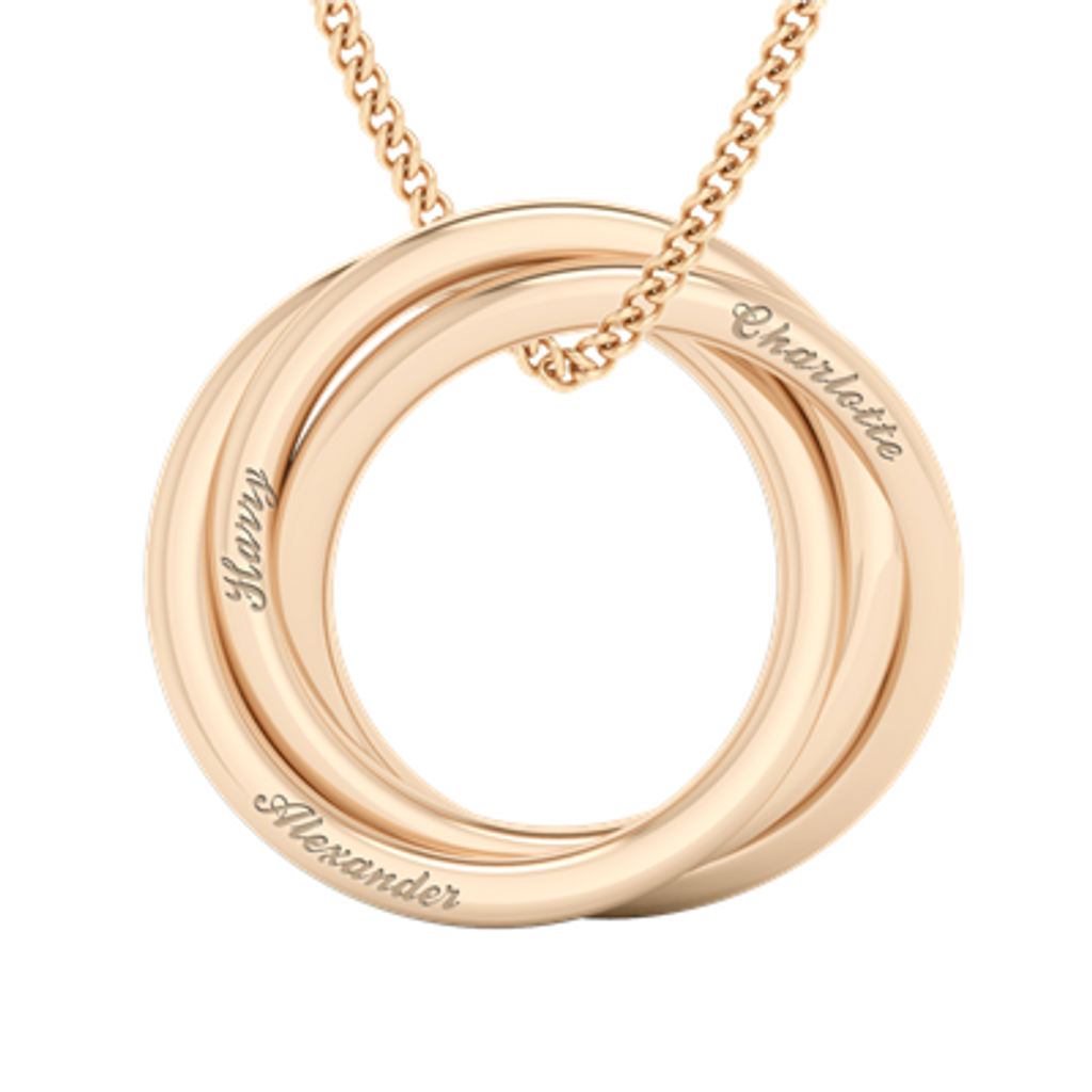 stylerocks-russian-ring-necklace-charlotte-rose-gold-engraved-cursive
