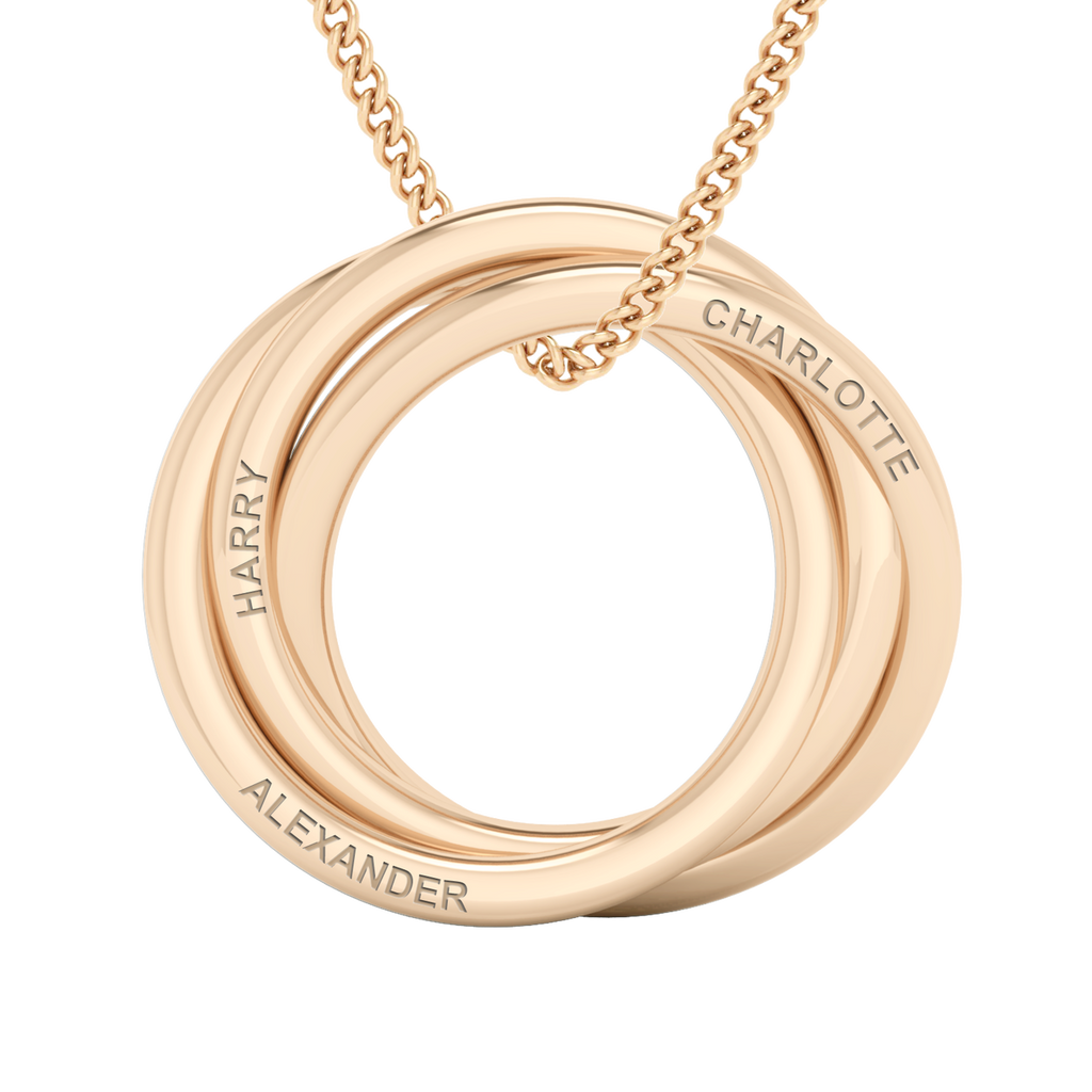 stylerocks-russian-ring-necklace-charlotte-rose-gold-engraved-arial