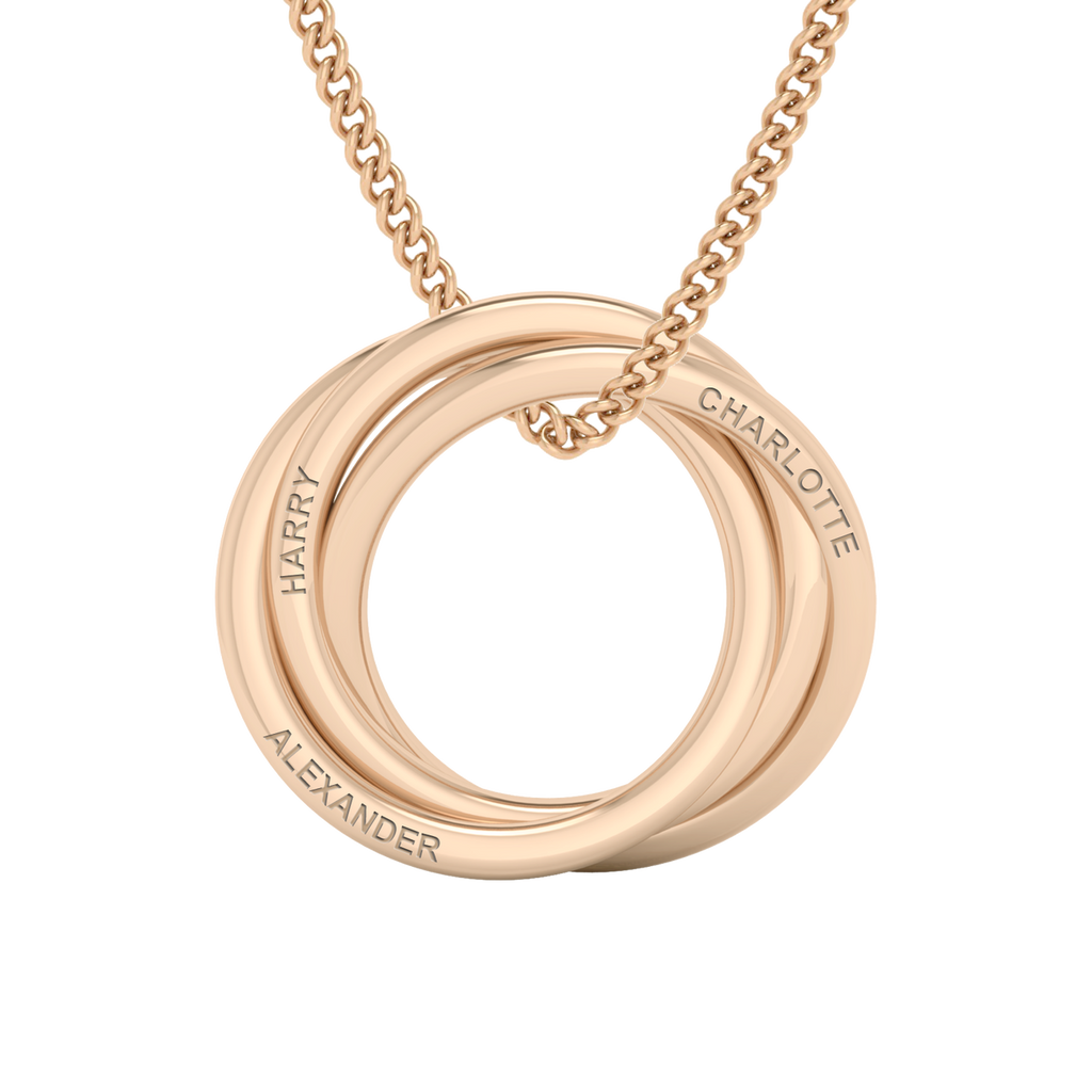 stylerocks-russian-ring-necklace-alexandra-rose-gold-engraved-arial