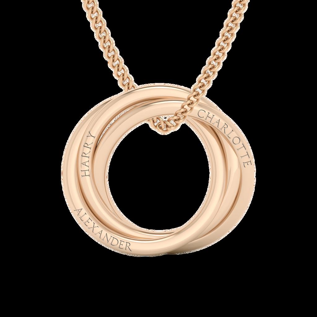 stylerocks-russian-ring-necklace-alexandra-rose-gold-engraved-latin