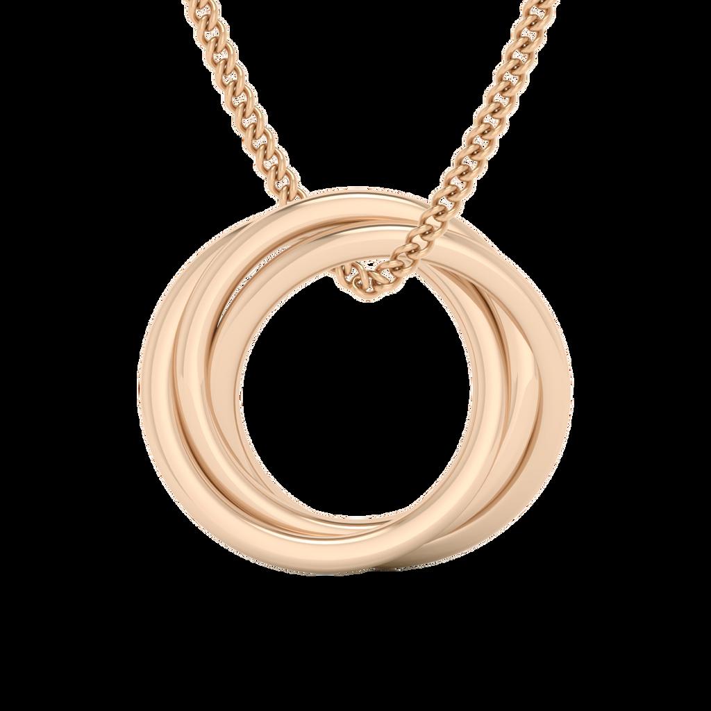 stylerocks-russian-ring-necklace-alexandra-rose-gold
