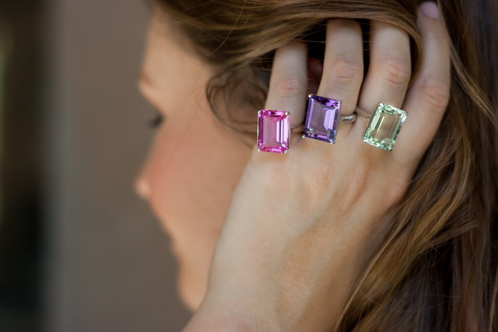 stylerocks-emerald-cut-pink-sapphire-sterling-silver-cocktail-ring