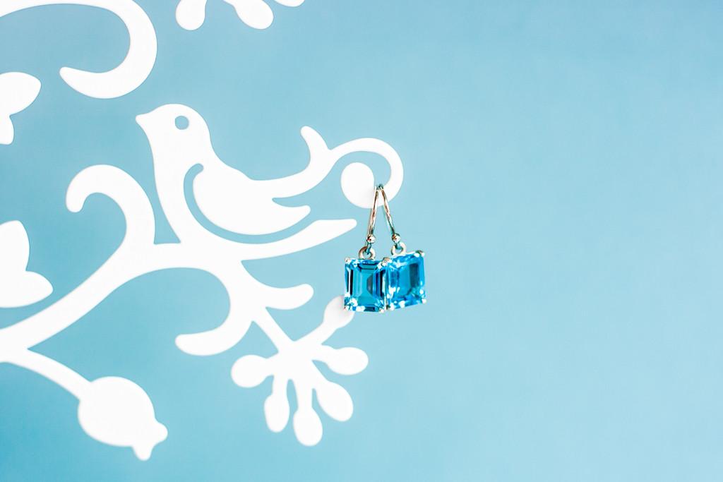 stylerocks-blue-sapphire-sterling-silver-drop-earrings