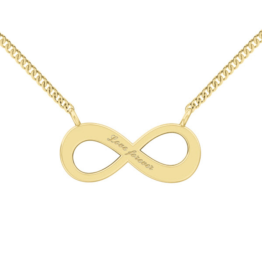 stylerocks-infinity-necklace-9ct-yellow-gold-engraved
