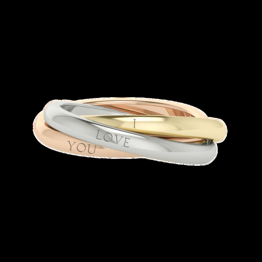 stylerocks-multi-gold-russian-wedding-ring-willow-engraved-latin-font