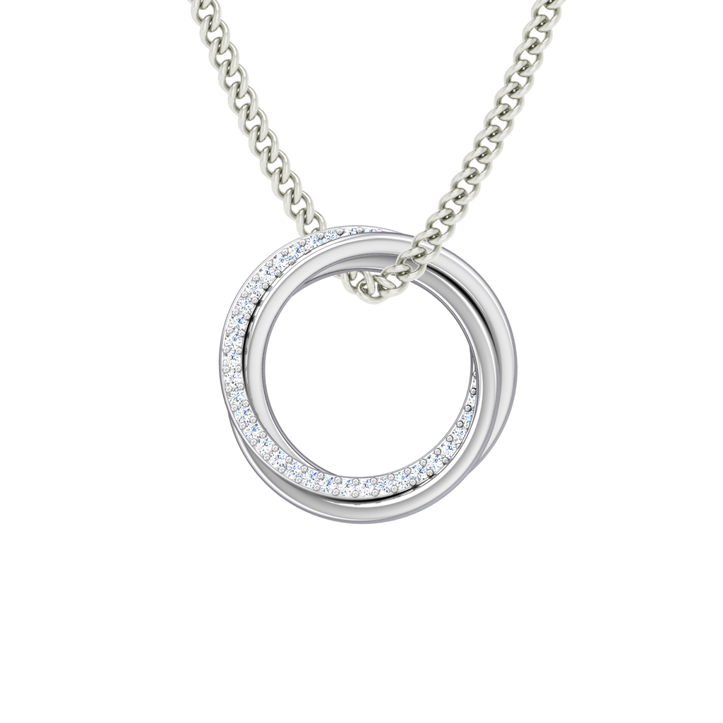 stylerocks-9ct-yellow-gold-russian-ring-necklace-diamonds