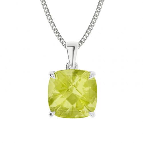 stylerocks-lemon-quartz-sterling-silver-necklace