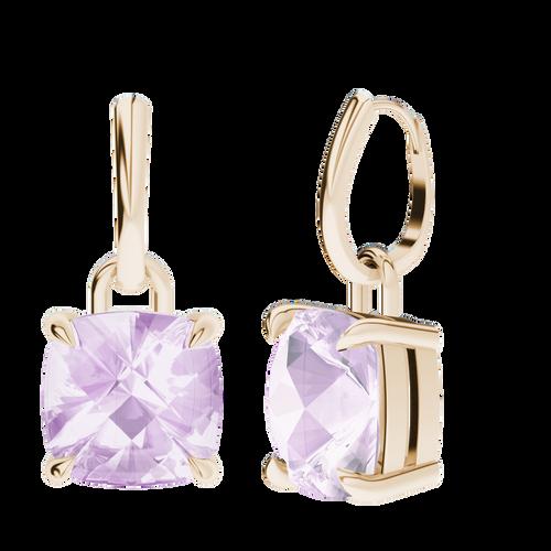 stylerocks-pink-amethyst-rose-gold-drop-earrings