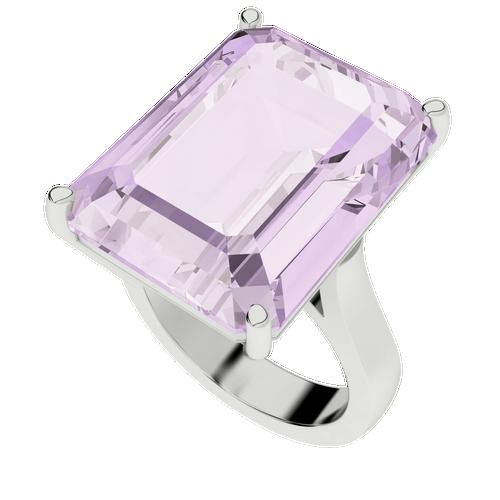 stylerocks-emerald-cut-pink-amethyst-18mm-sterling-silver-cocktail-ring
