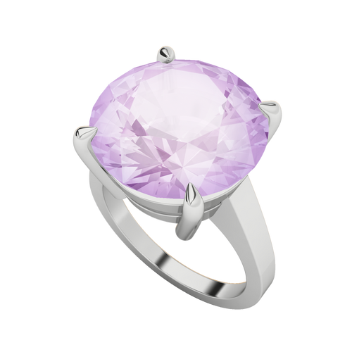 stylerocks-round-brilliant-cut-pink-amethyst-sterling-silver-ring