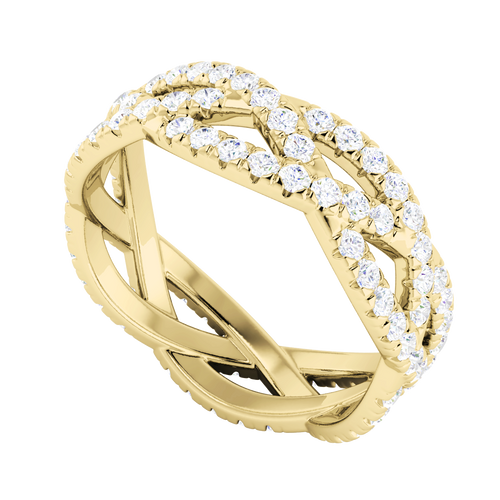 woven-ring-full-round-brilliant-cut-diamonds-yellow-gold-stylerocks
