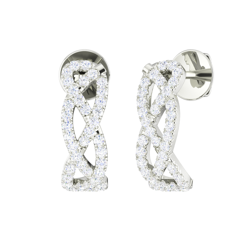 woven-infinity-diamond-earrings-white-gold-stylerocks