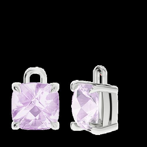 stylerocks-pink-amethyst-9ct-white-gold-10mm-checkerboard-earrings-detachable-drops-only