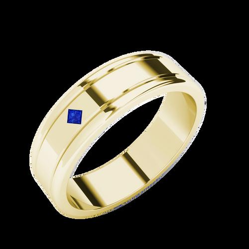 stylerocks-mens-yellow-gold-wedding-ring-sapphire