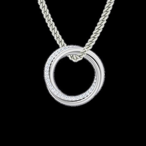 stylerocks-9ct-yellow-gold-russian-ring-necklace-diamonds