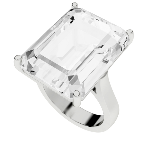 stylerocks-emerald-cut-white-quartz-sterling-silver-18mm-cocktail-ring