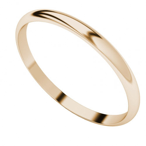 stylerocks-rose-gold-bangle