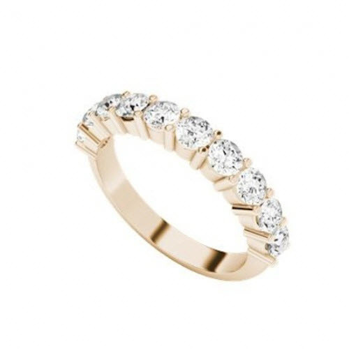stylerocks-3mm-round-brilliant-cut-diamond-eternity-ring-9-carat-rose-gold