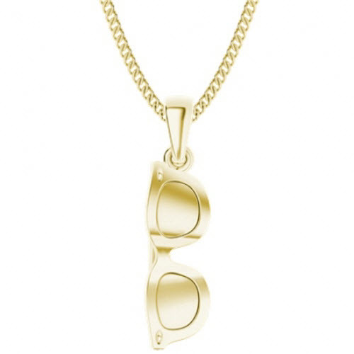 stylerocks-yellow-gold-sunglasses-pendant