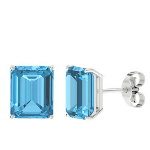 stylerocks-blue-topaz-10mm-emerald-cut-sterling-silver-stud-earrings