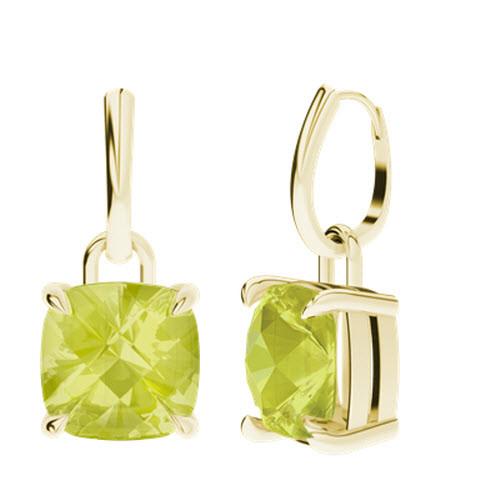 stylerocks-lemon-quartz-yellow-gold-checkerboard-drop-earrings