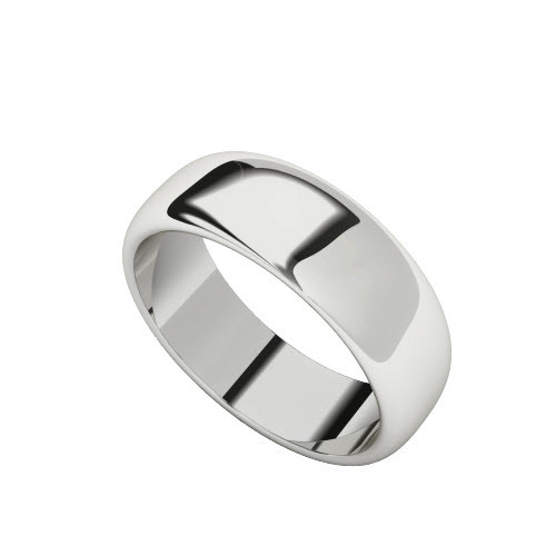 stylerocks-chunky-sterling-silver-ring-with-round-profile