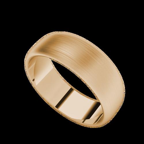 stylerocks-7mm-9-carat-rose-gold-brushed-wedding-ring-with-round-profile