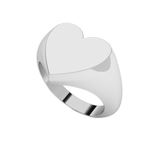 stylerocks-sterling-silver-heart-signet-ring