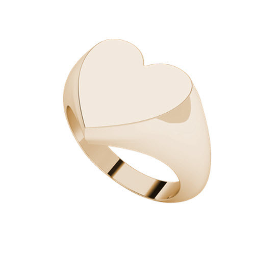 stylerocks-9-carat-rose-gold-heart-signet-ring