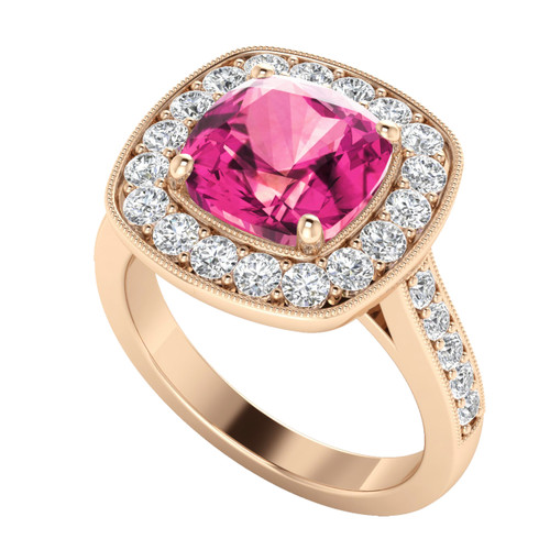 stylerocks-18-carat-rose-gold-spinel-diamond-halo-ring