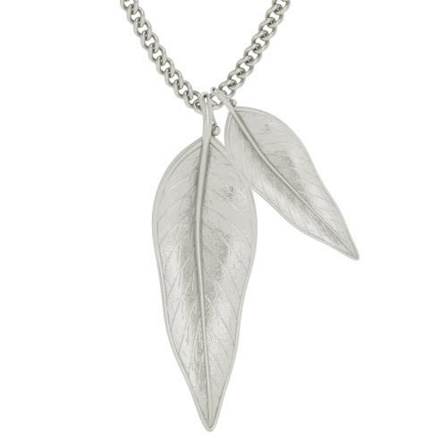 stylerocks-terre-et-mer-two-leaf-sterling-silver-necklace