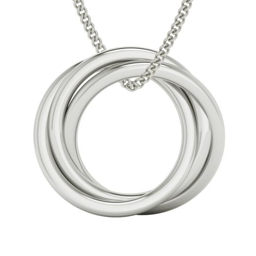 stylerocks-russian-ring-necklace-charlotte-white-gold