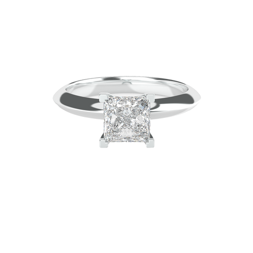 princess-cut-1ct-diamond-picture-frame-claws-18carat-white-gold-engagement-ring-stylerocks