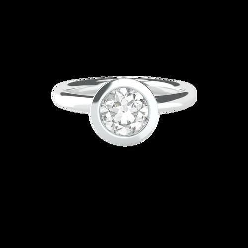 round-brilliant-cut-1ct-diamond-14carat-white-gold-engagement-ring-stylerocks-belize