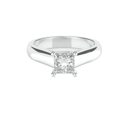 princess-cut-diamond-1-carat-four-claw-engagement-ring-stylerocks-vienna