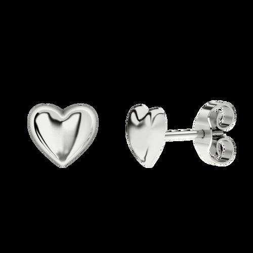 stylerocks-heart-stud-sterling-silver-earrings