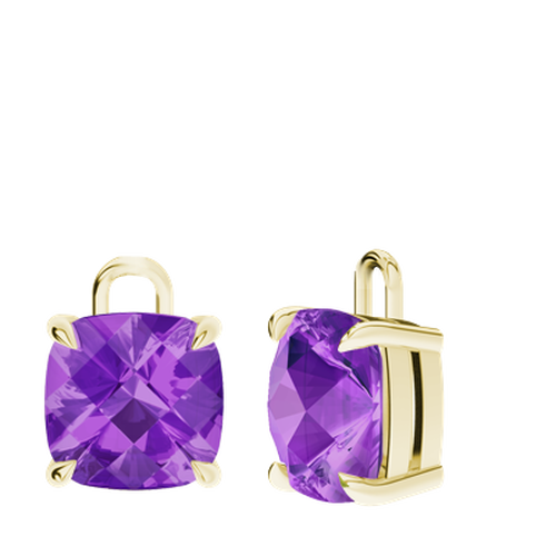 stylerocks-amethyst-9ct-yellow-gold-checkerboard-earrings-detachable-drops-only