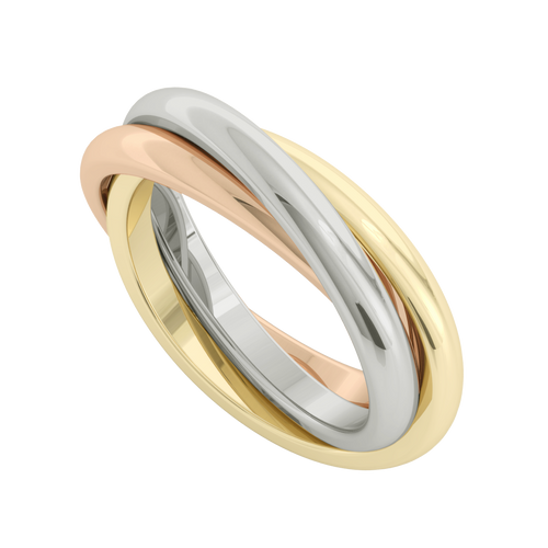stylerocks-9ct-multi-gold-russian-wedding-ring-willow
